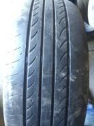 Westlake Tyres SP06. Летние, 2011 год, износ: 70%, 1 шт
