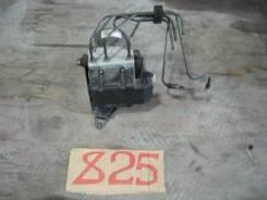 Блок abs. Suzuki Grand Escudo, TX92W Двигатель H27A