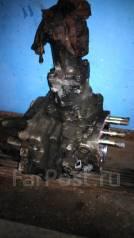 Раздаточная коробка. Toyota Sprinter Carib, AE114, AE111G, AE115G, AE111 Двигатель 7AFE