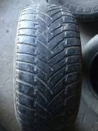 Dunlop SP Winter Sport M3. Всесезонные, 2012 год, износ: 70%, 1 шт