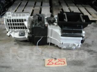 Печка. Suzuki Grand Escudo, TX92W Двигатель H27A