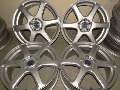 Bridgestone FEID. 7.0x18, 5x114.30, ET55, ЦО 70,0мм.