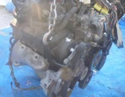 Продам двигатель на Mitsubishi V6#W 6G72