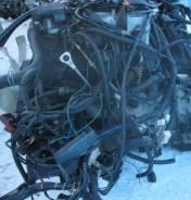 Двигатель в сборе. Mitsubishi Challenger Mitsubishi Pajero Sport Mitsubishi Pajero, V73W, V75W, V78W, V77W Mitsubishi Montero Sport Двигатель 6G72. По...