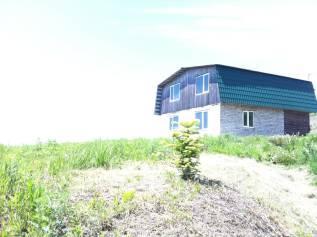 Продается дом в пгт. Зарубино в Хасанском районе. Пгт Зарубино, ул. Морская 4б, р-н Хасанский, площадь дома 140 кв.м., централизованный водопровод, э...