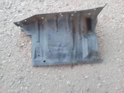 Защита двигателя. Mitsubishi Galant Fortis, CY4A Двигатель 4B11