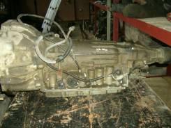 Автомат Toyota Mark II, GX81, 1GGE