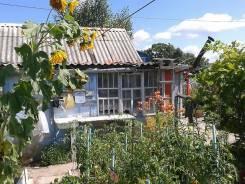 Продается дача в Кипарисово. От частного лица (собственник). Схема участка