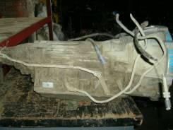 Автомат Toyota Mark II, GX81, 1GGTE