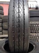 Bridgestone Duravis. Всесезонные, износ: 5%, 1 шт