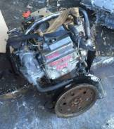 Двигатель в сборе. Mitsubishi Pajero, V63W, V73W, V65W, V60, V75W, V78W, V77W, V68W Mitsubishi Montero, V60. Под заказ
