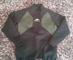 Куртка неопрен Slippery 3XL