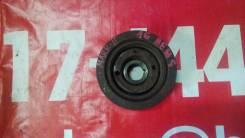 Шкив коленвала Toyota 1G-FE '98- Bems 13407-70090