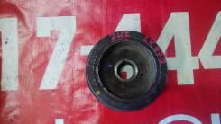 Шкив коленвала Toyota 2UZ-FE 13407-50091