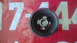 Шкив коленвала Nissan QR20 123036N200 RNM12