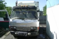 Hino Ranger. Продается грузовик , 6 014 куб. см., 4 000 кг.