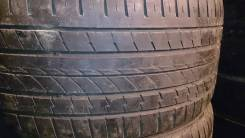 Continental ContiCrossContact UHP, 265/40 R21
