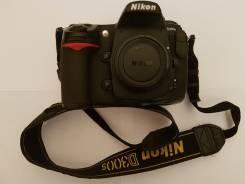 Nikon D300s. 10 - 14.9 Мп, зум: без зума