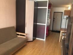 Гостинка, переулок Днепровский 4. Столетие, частное лицо, 22 кв.м. Вторая фотография комнаты
