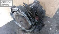 КПП АВТ. на Audi 80 (B4) 1994 г. в наличии