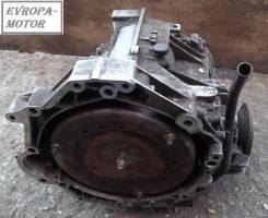 КПП АВТ. СВТ на Audi 80 (B4) 1992 г. в наличии