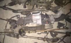 Рулевая рейка. Honda Fit, GD1. Под заказ