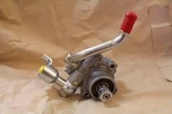Гидроусилитель руля. Infiniti M45, Y50 Infiniti FX45 Двигатели: VK45, VK45DE