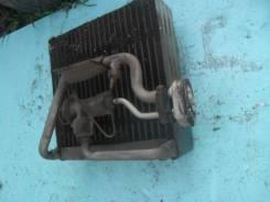 Радиатор отопителя. Mitsubishi Libero, CB2V