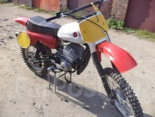 Куплю мотоцикл CZ- 125 , 250, 500 или ИЖ К-16 и запчасти к ним
