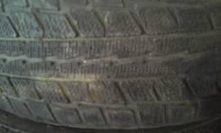 Dunlop. Всесезонные, 2011 год, износ: 40%, 1 шт