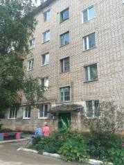 2-комнатная, улица Красногвардейская 100/4. СТА, частное лицо, 40 кв.м. Дом снаружи