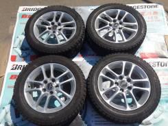 Honda. 6.0x16, 5x114.30, ET49