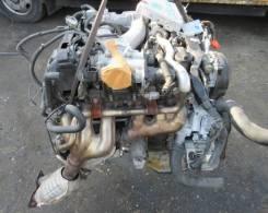 Двигатель. Toyota Crown, JZS175W, JZS175 Двигатель 2JZFSE