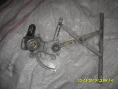Привод стеклоподъемника. Toyota Carina ED, ST160, ST163, ST162