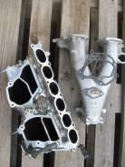 Коллектор впускной. Toyota Mark II, JZX110 Двигатель 1JZFSE