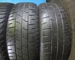 Pirelli Scorpion Zero. Летние, 2012 год, износ: 40%, 2 шт