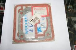 Прокладка компрессора тормозного. Hyundai
