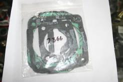 Прокладка компрессора тормозного. Daewoo