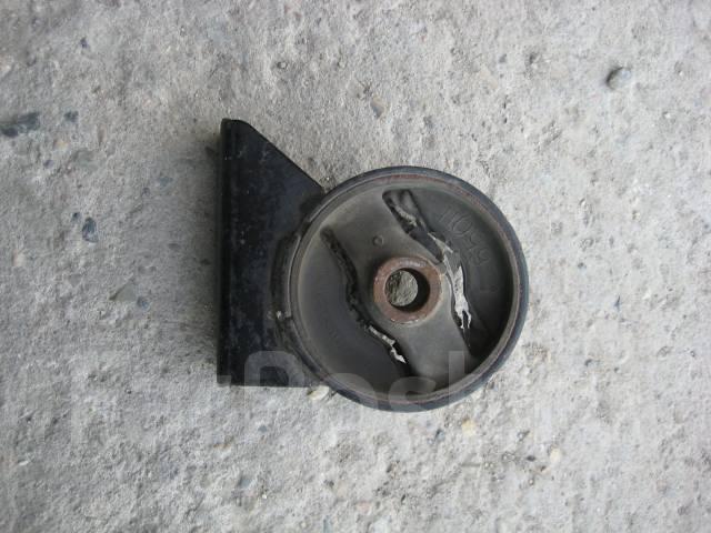 toyota vista опора двигателя передняя