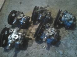 Гидроусилитель руля. Mitsubishi Mirage, CB3A Mitsubishi Lancer, CB3A Двигатели: 4G13, 4G91, 4G15