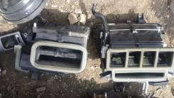 Печка. Subaru Impreza WRX STI, GRB, GRF