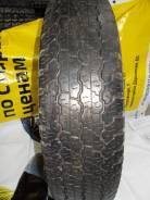 Dunlop Grandtrek , 215/80 R16