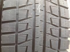 Bridgestone Blizzak RFT. Зимние, без шипов, 2007 год, износ: 20%, 4 шт