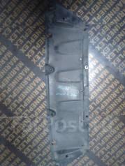 Защита двигателя. Toyota Harrier, ACU35 Двигатель 2AZFE