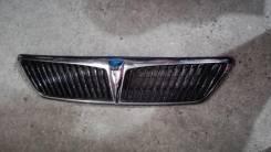 Решетка радиатора. Toyota Vista Ardeo