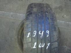 Goodyear Eagle Performance Touring. Летние, износ: 30%, 1 шт