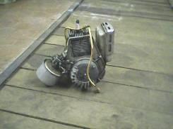 Продам двигатель от крота