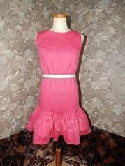 Индивидуальный пошив и ремонт женской одежды. Р-н Нейбута