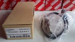 Датчик кислородный. Subaru Forester, SG, SG5, SG9, SG9L