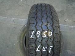 Rosava БЛ-85. Летние, износ: 20%, 1 шт